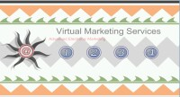 Virtual Marketing Services, Inc